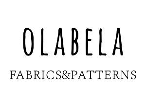 Olabela